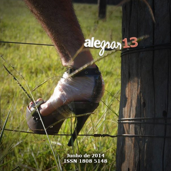 Alegrar 13