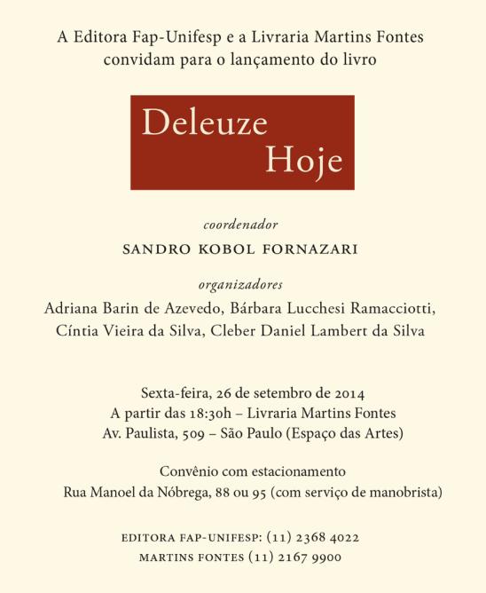 convite_deleuze_resized_2