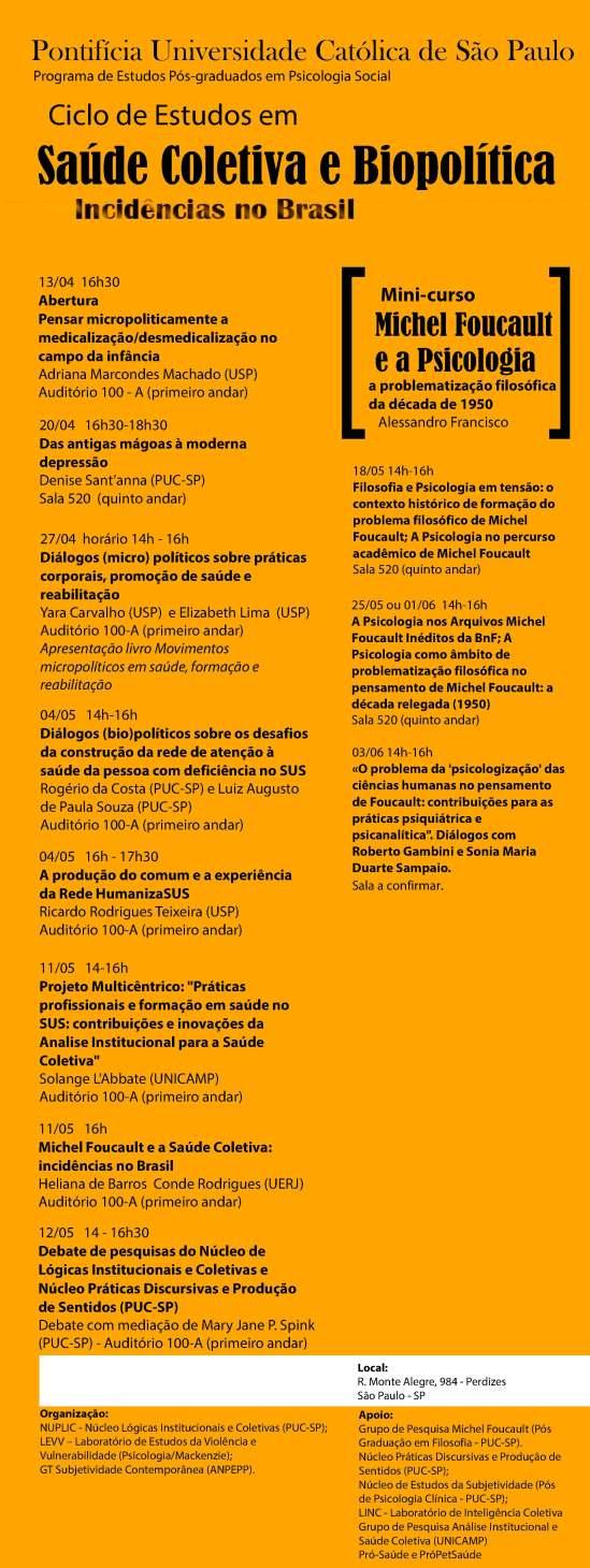 ciclo_de_saúde_coletiva_e_biopoder_4