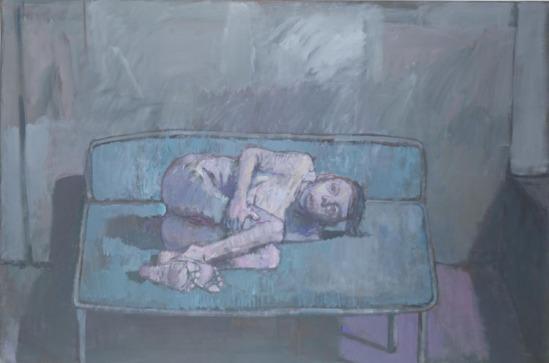 Jean Rustin 35
