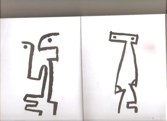 Logocaras 2 Hélio Cabral 001