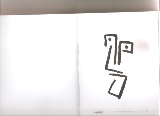 um logocara Hélio Cabral 001
